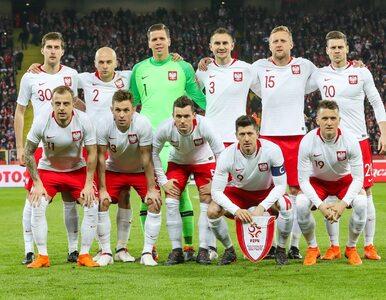 Znany dziennik ocenił szanse Polaków na mundialu. Co jest naszym...