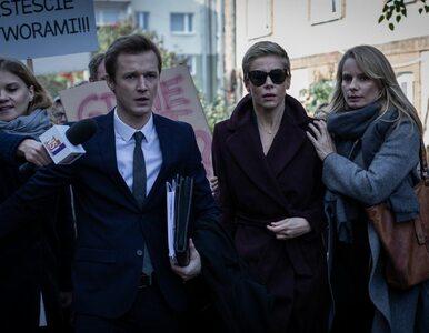 Ramówka TVN wiosna 2020. Nowe programy i seriale