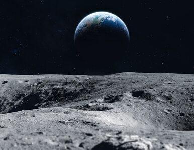 NASA zmieni nieoficjalne nazwy niektórych obiektów w kosmosie. Są...