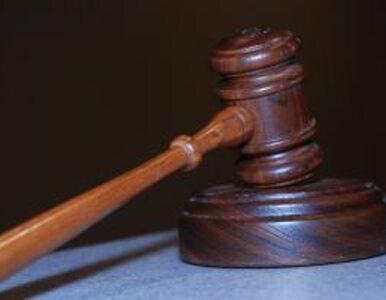 Kto zapłaci za proces, jeśli oskarżony umrze?