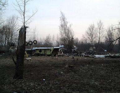 Nie było wybuchu w Smoleńsku? Poseł PiS: Kompromitacja prokuratury