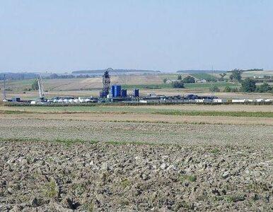 Orlen Upstream będzie szukał gazu z łupków