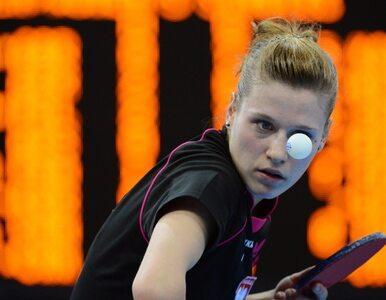 Natalia Partyka wywalczyła złoto!