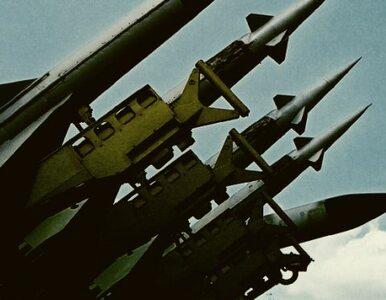 Rosja: na tarczę antyrakietową będziemy reagować adekwatnie