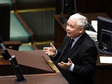 Niedyskrecje parlamentarne #30: Waszczykowski od usadzania gości i...