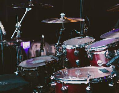 Jak gra na perkusji zmienia mózg