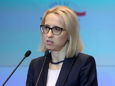 S&P Global Ratings podwyższa rating Polski do poziomu A-