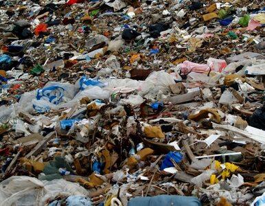 PiS: dajmy ludziom wypowiedzieć się w sprawie śmieci