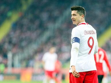 W piątek mecz Polska - Chile. Gdzie oglądać spotkanie biało-czerwonych?