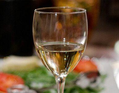 Pij alkohol z umiarem. Pomożesz choremu sercu