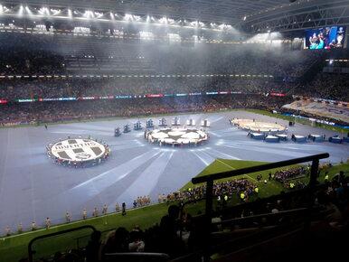 Wielkie i wyczekiwane zmiany w Lidze Mistrzów. UEFA pozytywnie zaskakuje