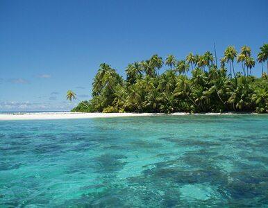 ONZ domaga się od Wielkiej Brytanii zwrotu archipelagu Czagos