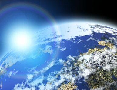 Asteroida przeleci niebezpiecznie blisko Ziemi. Wciąż niewiele o niej wiemy