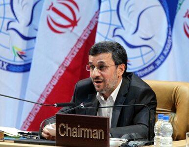 Hezbollah: Iran może zaatakować USA