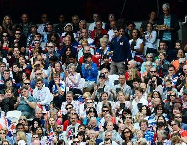 Dziesięciobój: Czech nie powalczy o medal. Wycofał się