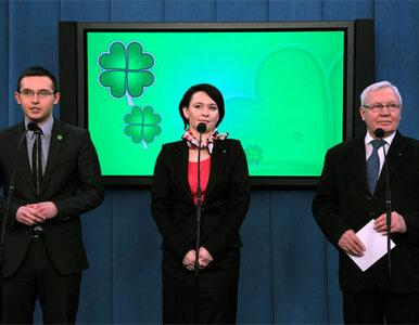 PSL: czy Tusk dostrzeże sytuację matek? Mamy nadzieję