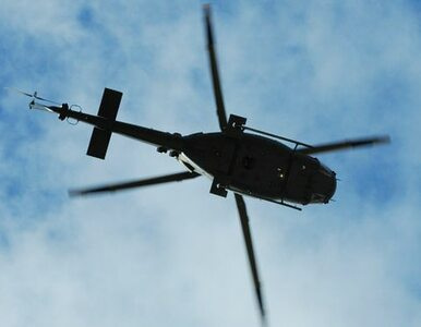 Polskie samoloty i śmigłowce polecą do Chin