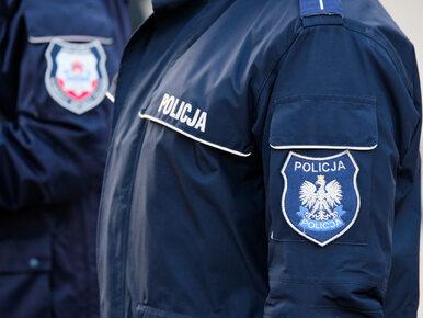 Obywatel Austrii zmarł na komisariacie w Częstochowie. Policja...