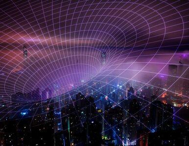 5G – różne pomysły na sieć