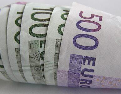 Grecki minister przyznaje: braliśmy pieniądze z UE i je przejadaliśmy