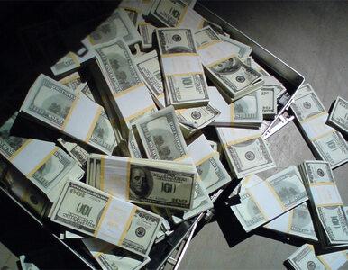 Bill Gates najbogatszym Amerykaninem. Nowy ranking Forbes'a