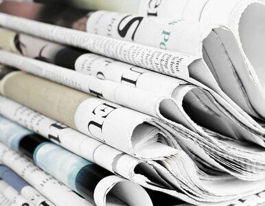 Turcja zamyka jedną z największych w kraju agencji informacyjnych